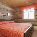 sielikkö-bedroom