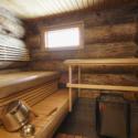 sielikkö-sauna